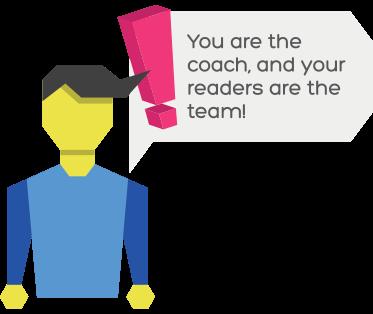 coach conclusion2