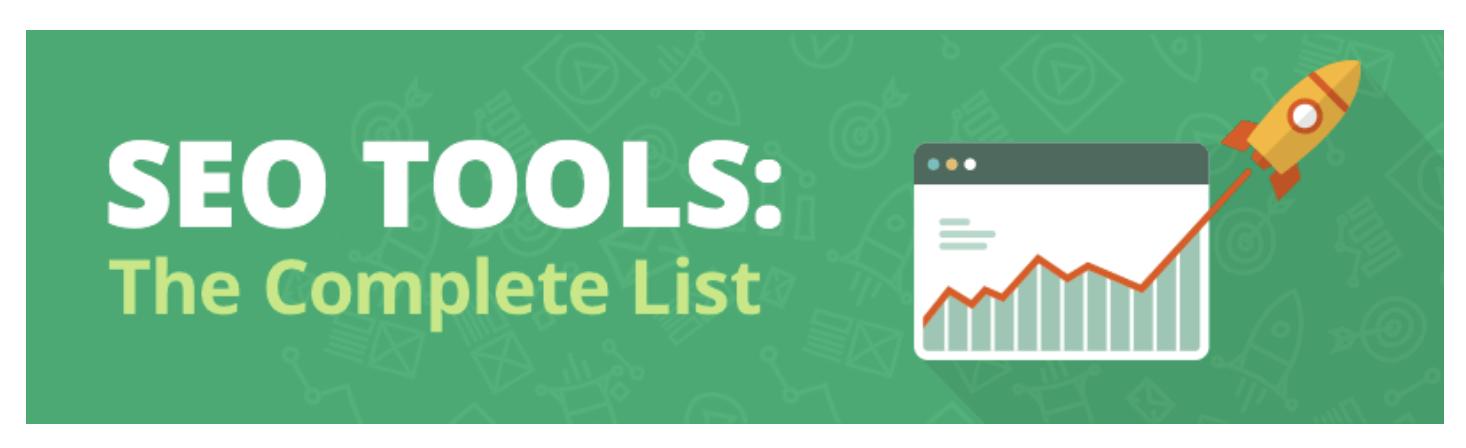 Tool List Rocket Content