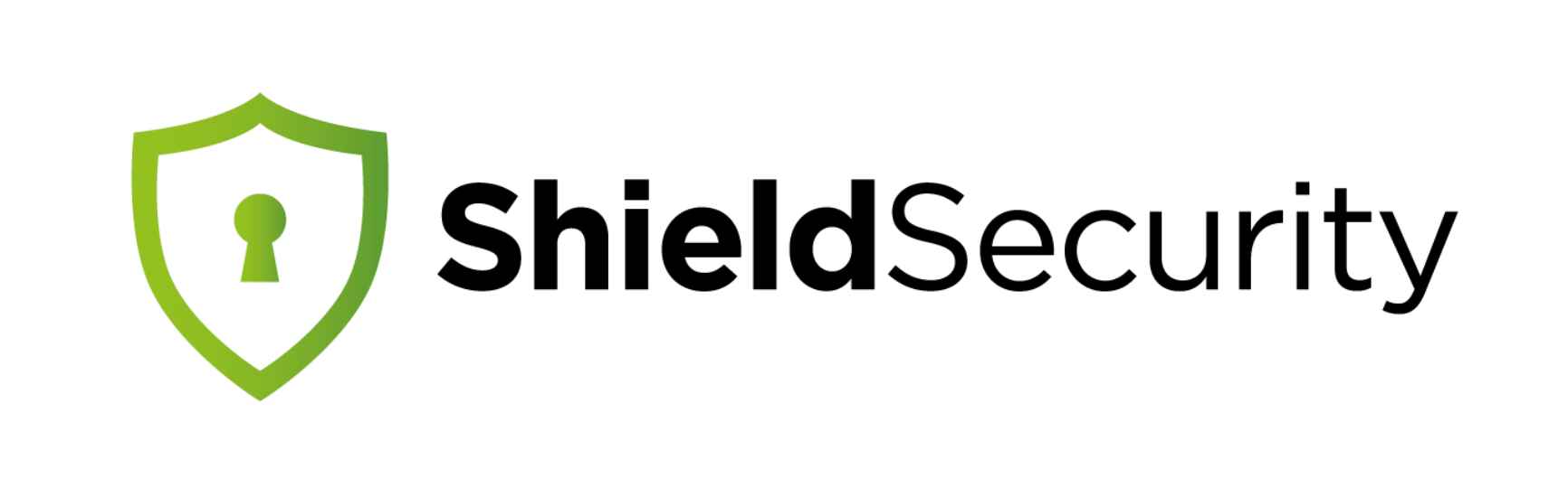 Shield Security for WordPress
